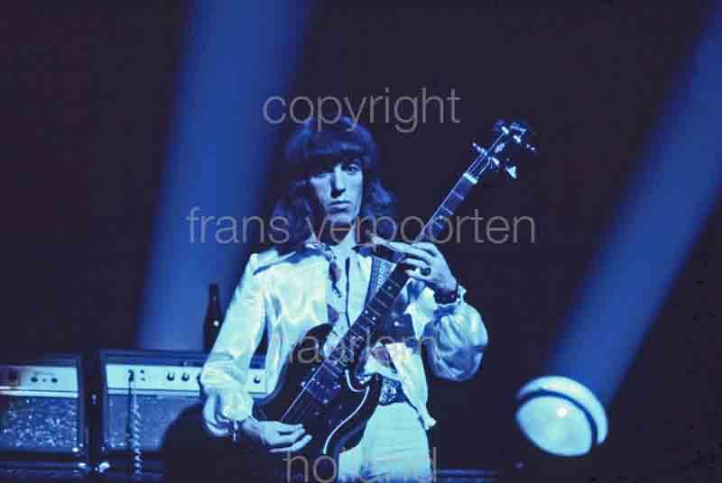 Rolling Stones Vienna