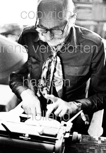 Willem W Waterman