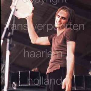 Cockney Rebel Steve Harley
