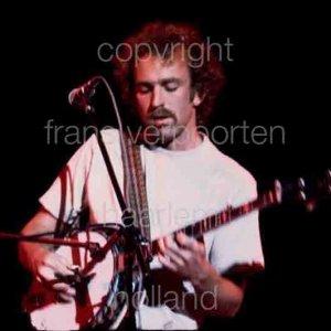 Eagles Amsterdam Concertgebouw 1973