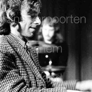 Erwin Helfer