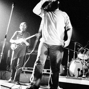 Canned Heat Bob Hite1973