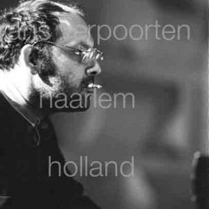 Willem Breuker