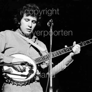"""Don McLean 's grandfather and father were also named Donald McLean. The Buccis, the family of McLean's mother, Elizabeth, came from Abruzzo in central Italy. They left Italy and settled in Port Chester, New York, at the end of the 19th century. He has other extended family in Los Angeles and Boston.[1] Though some of his early musical influences included Frank Sinatra and Buddy Holly,[2] as a teenager, McLean became interested in folk music, particularly the Weavers' 1955 recording At Carnegie Hall. Childhood asthma meant that McLean missed long periods of school, particularly music lessons, and although he slipped back in his studies, his love of music was allowed to flourish. By age 16 he had bought his first guitar and began making contacts in the music business, becoming friends with folk singers Erik Darling and Fred Hellerman, both members of the Weavers. Hellerman said, """"He called me one day and said, 'I'd like to come and visit you', and that's what he did! We became good friends - he has the most remarkable music memory of anyone I've ever known.""""[1] When McLean was 15, his father died. Fulfilling his father's request, McLean graduated from Iona Preparatory School in 1963,[2] and briefly attended Villanova University, dropping out after four months. After leaving Villanova, McLean became associated with famed folk music agent Harold Leventhal for several months before teaming up with personal manager Herb Gart for 18 years. For the next six years he performed at venues and events including The Bitter End and Gaslight Cafe in New York, the Newport Folk Festival, the Cellar Door in Washington, D.C., and the Troubadour in Los Angeles.[1] He attended night school at Iona College and received a bachelor's degree in business administration in 1968. He turned down a scholarship to Columbia University Graduate School in favor of pursuing a career as Source Wikipedia"""