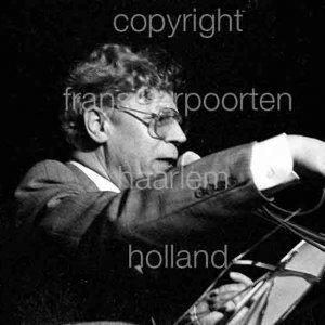 Drs. P. Heinz Hermann Polzer