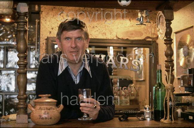 Joop de Knegt