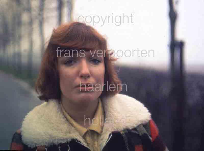 Astrid Nijgh