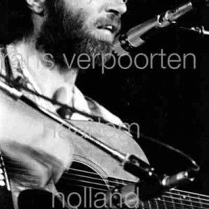 Blood Sweat & Tears Amsterdam 1973