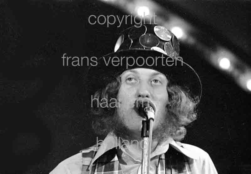 Noddy Holder Slade