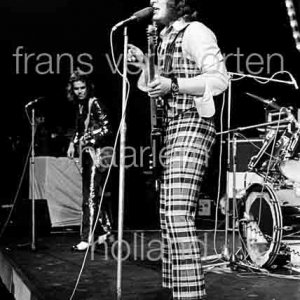 Slade Noddy Holder 1973