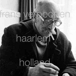 Willem W. Waterman uitg. Unieboek 1972