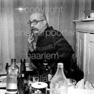 W.H.M. van den Hout Willem W. Waterman
