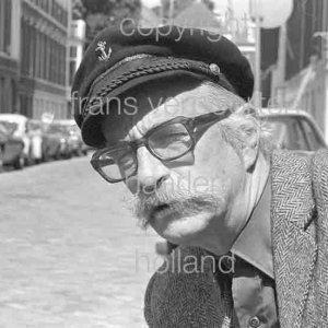 W.H.M. van den Hout