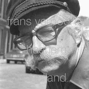 W.H.M. van den Hout Willem W Waterman 1976