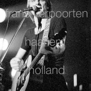 Cockney Rebel Steve Harley 1975