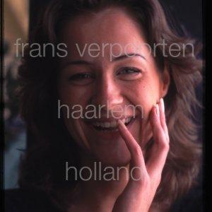 Paulien Huizinga