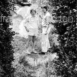 Joyce & Co Arsina Geerten Meijsing Keith Snell