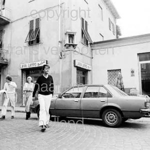 Joyce & Co Barga (provincia di Lucca)