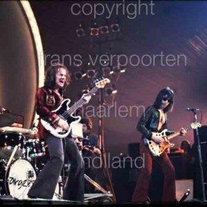 Rod Argent Popgala 1973