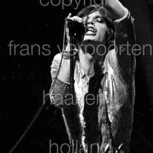 Rolling Stones1973 Ahoy