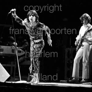 Stones1973 Ahoy n