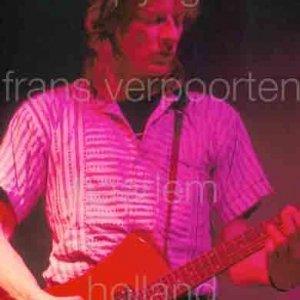 Bintangs 1990