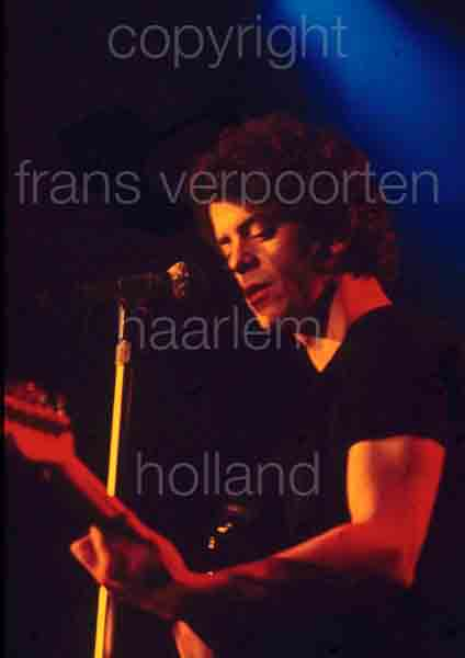 Willem Breuker The Message