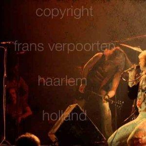 Uria Heep