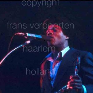 W A R Amsterdam