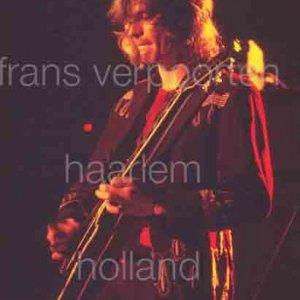 Strawbs 1973 Amsterdam